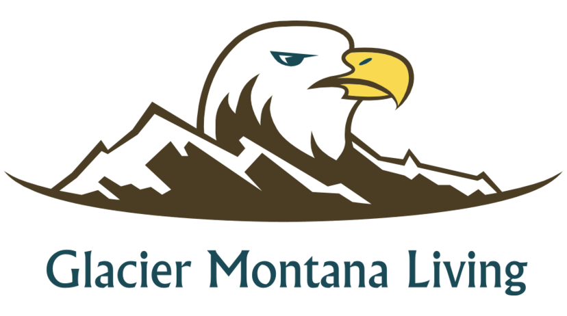 Your Resource to NW Montana Homes & Attractions