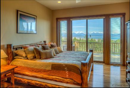 Best_View_Master_Bedroom_Balcony