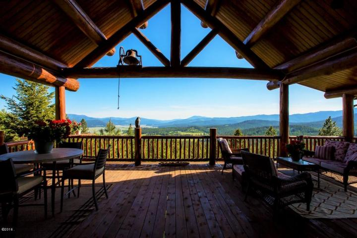 1289 Yodel Dog Peak, Kalispell, MT